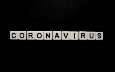 Responding to Coronavirus